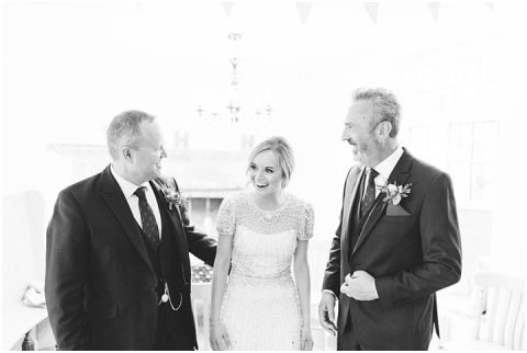Cotswold fine art wedding photographer 021(pp w480 h322)