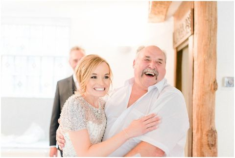 Cotswold fine art wedding photographer 024(pp w480 h322)