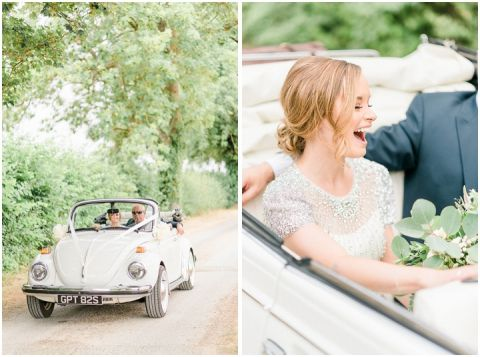 Cotswold fine art wedding photographer 026(pp w480 h357)
