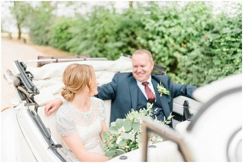 Cotswold fine art wedding photographer 027(pp w480 h322)