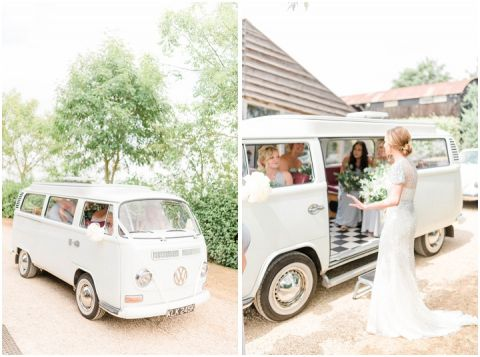 Cotswold fine art wedding photographer 028(pp w480 h357)