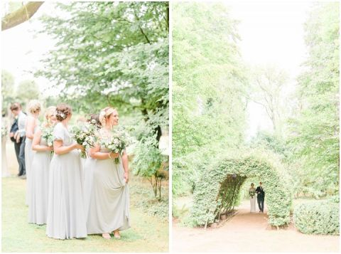 Cotswold fine art wedding photographer 033(pp w480 h357)