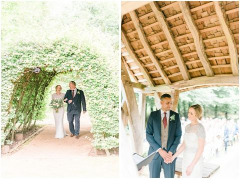 Cotswold fine art wedding photographer 034(pp w480 h357)