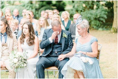 Cotswold fine art wedding photographer 035(pp w480 h322)