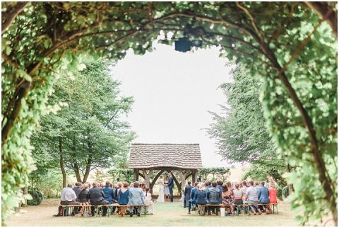Cotswold fine art wedding photographer 036(pp w480 h322)