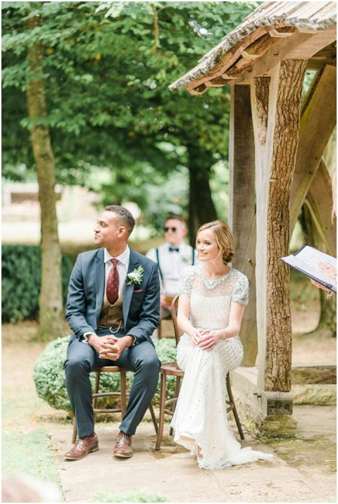 Cotswold fine art wedding photographer 039(pp w480 h716)