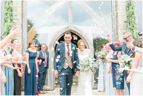 Cotswold fine art wedding photographer 043(pp w480 h322)