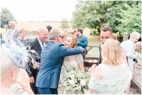 Cotswold fine art wedding photographer 044(pp w480 h322)