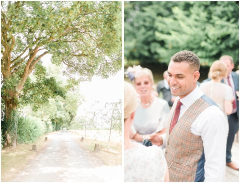 Cotswold fine art wedding photographer 053(pp w480 h366)