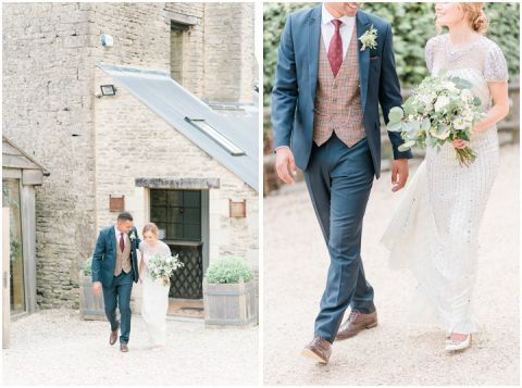 Cotswold fine art wedding photographer 059(pp w480 h357)