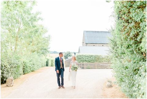 Cotswold fine art wedding photographer 061(pp w480 h322)