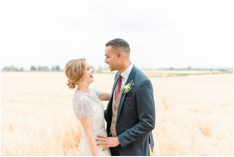 Cotswold fine art wedding photographer 065(pp w480 h322)