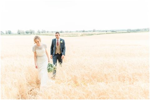 Cotswold fine art wedding photographer 070(pp w480 h322)