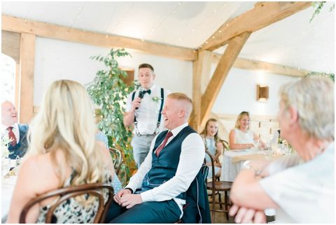 Cotswold fine art wedding photographer 076(pp w480 h322)