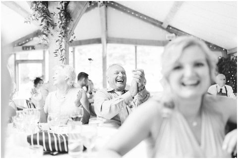 Cotswold fine art wedding photographer 077(pp w480 h322)