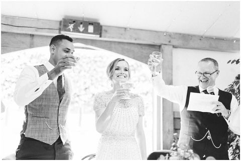 Cotswold fine art wedding photographer 080(pp w480 h322)