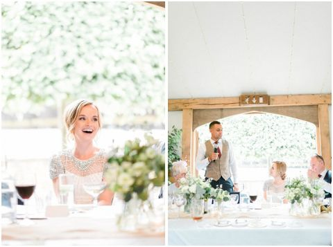 Cotswold fine art wedding photographer 084(pp w480 h357)