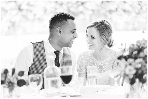 Cotswold fine art wedding photographer 088(pp w480 h322)