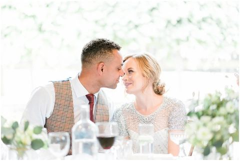 Cotswold fine art wedding photographer 092(pp w480 h322)