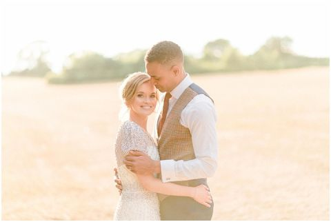 Cotswold fine art wedding photographer 097(pp w480 h322)