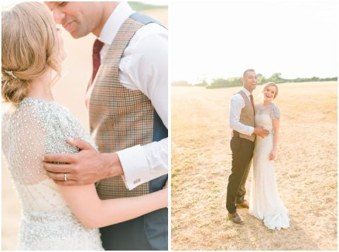 Cotswold fine art wedding photographer 098(pp w480 h357)
