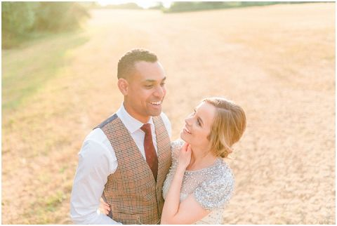 Cotswold fine art wedding photographer 100(pp w480 h322)