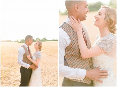 Cotswold fine art wedding photographer 101(pp w480 h357)