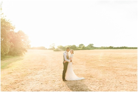 Cotswold fine art wedding photographer 107(pp w480 h322)