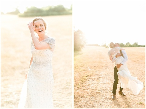 Cotswold fine art wedding photographer 108(pp w480 h357)