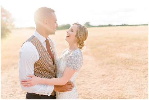Cotswold fine art wedding photographer 110(pp w480 h322)