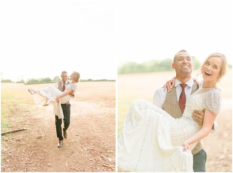 Cotswold fine art wedding photographer 112(pp w480 h357)