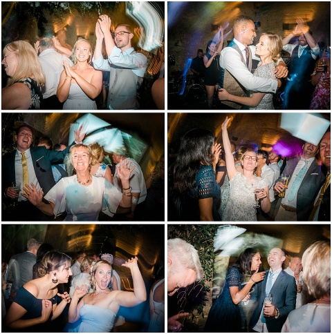 Cotswold fine art wedding photographer 119(pp w480 h484)