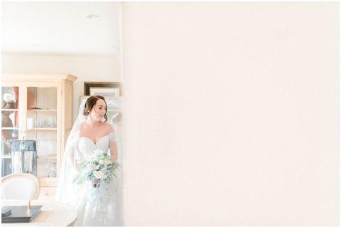 North Yorkshire fine art wedding photographer 015(pp w480 h322)