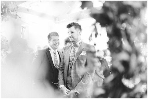 North Yorkshire fine art wedding photographer 020(pp w480 h322)