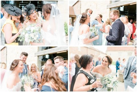North Yorkshire fine art wedding photographer 028(pp w480 h322)