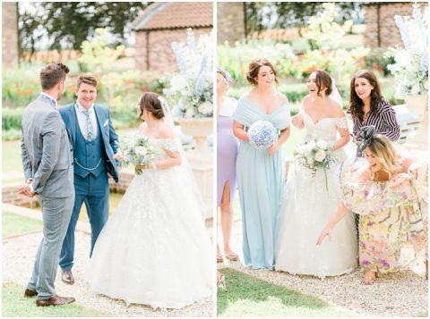 North Yorkshire fine art wedding photographer 030(pp w480 h357)