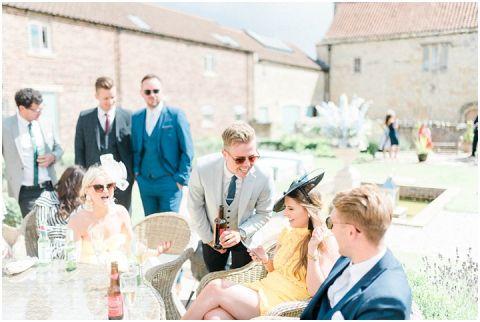 North Yorkshire fine art wedding photographer 031(pp w480 h322)