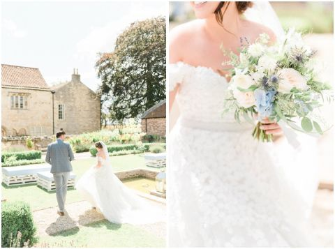 North Yorkshire fine art wedding photographer 032(pp w480 h357)