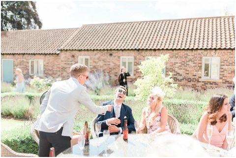 North Yorkshire fine art wedding photographer 035(pp w480 h322)