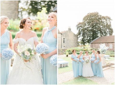 North Yorkshire fine art wedding photographer 036(pp w480 h357)