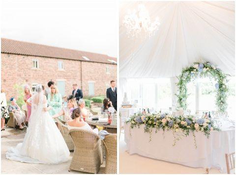 North Yorkshire fine art wedding photographer 038(pp w480 h357)