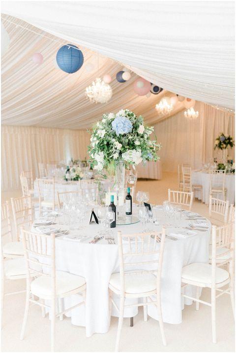 North Yorkshire fine art wedding photographer 039(pp w480 h716)