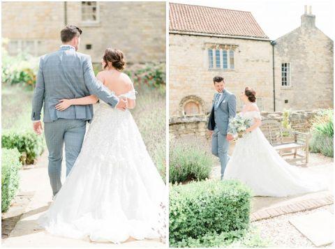 North Yorkshire fine art wedding photographer 044(pp w480 h357)