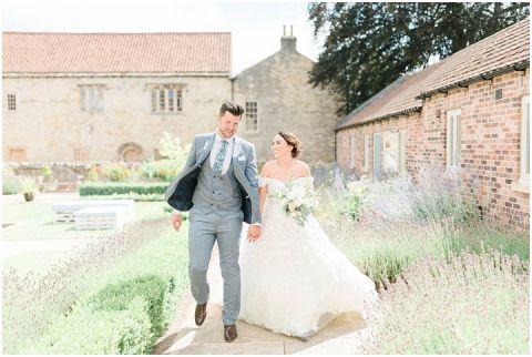 North Yorkshire fine art wedding photographer 045(pp w480 h322)