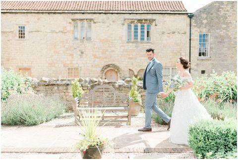 North Yorkshire fine art wedding photographer 049(pp w480 h322)