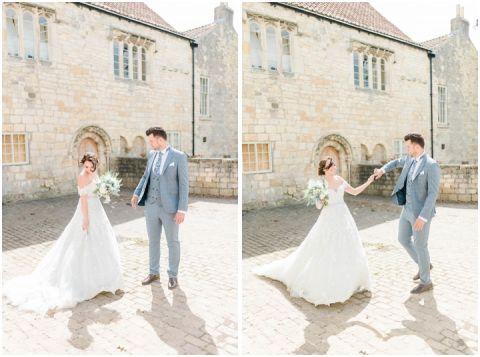 North Yorkshire fine art wedding photographer 051(pp w480 h357)
