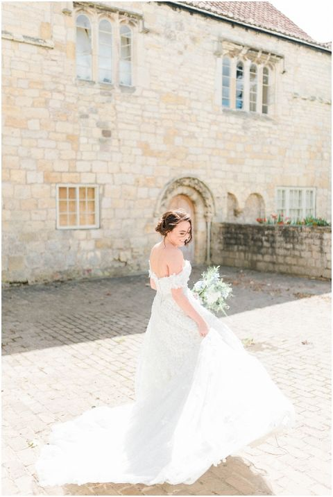 North Yorkshire fine art wedding photographer 052(pp w480 h716)