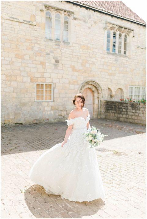 North Yorkshire fine art wedding photographer 054(pp w480 h716)