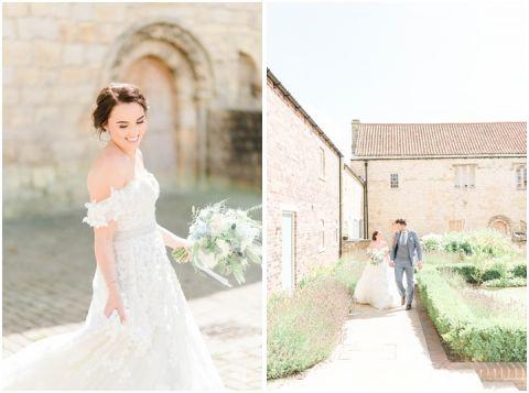 North Yorkshire fine art wedding photographer 055(pp w480 h357)
