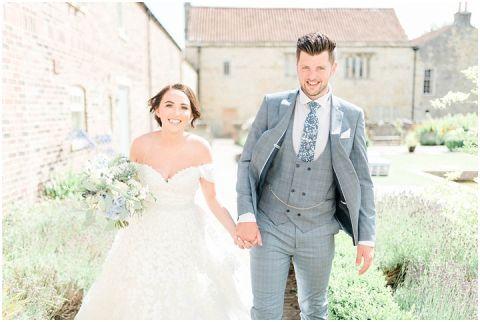 North Yorkshire fine art wedding photographer 057(pp w480 h322)